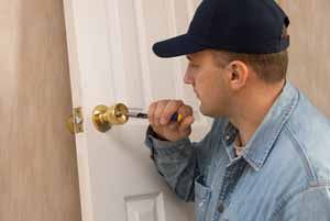 Miami Residential Locksmith